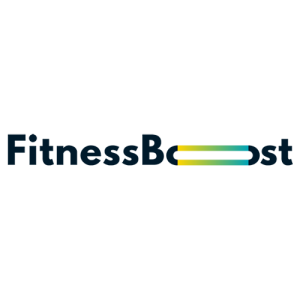 Fitness Boost