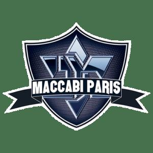 Maccabi Paris