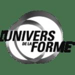 Univers de la Forme