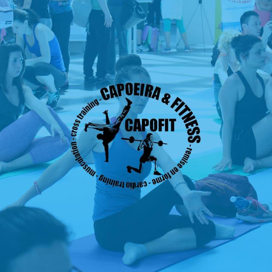 Références - Capofit