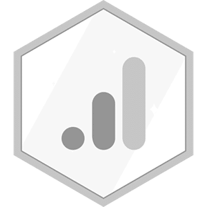 Badge Certification Analytics